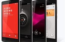 Hỏa mù về chiếc smartphone cao cấp mới của Xiaomi