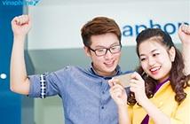 Sếp VNPT Net hứa đưa VinaPhone trở thành mạng có chất lượng tốt nhất