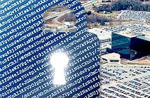 Mỹ thành lập nhóm đặc trách chống tuyên truyền khủng bố trên mạng