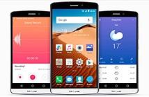 TP-Link tham gia thị trường smartphone