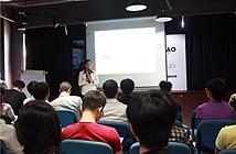 VTC Academy hợp tác đào tạo cùng MAGES - Singapore và Abertay University UK
