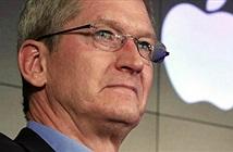 """Apple bị Bộ kinh tế Pháp """"sờ gáy"""" vì làm chậm iPhone"""