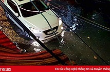 Cống hư, nước ngập, cây ngã đổ, phản ánh xe buýt gọi, ngay Tổng đài 1022 mới