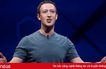 Tim Cook, Mark Zuckerberg đồng loạt viết thư cứu dân nhập cư tại Mỹ