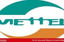 Vốn điều lệ của Viettel là 300.000 tỷ đồng giai đoạn 2015 - 2020