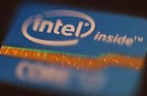 Intel có thể sẽ vuột mất nhiều cơ hội chỉ vì Meltdown và Spectre