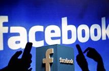 Facebook giới thiệu thiết bị trò chuyện video Portal