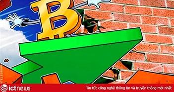 Chuyên gia Blockchain nói 'đây là thời điểm thích hợp mua Bitcoin vào'