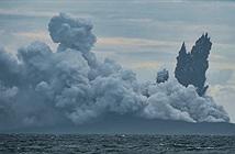 Tiết lộ giật mình về thảm hoạ sóng thần khủng khiếp nhất lịch sử
