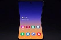 CEO Samsung xác nhận tên gọi Galaxy Bloom và Galaxy S20