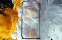 iPhone 12 Pro hiện hình đẹp xuất sắc