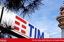 Nhà mạng Ý công bố tốc độ kỷ lục trên mạng 5G thương mại