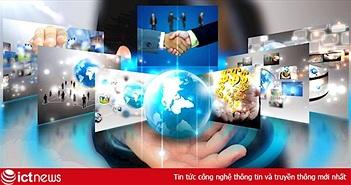 Sẽ xây phương án đảm bảo hoạt động liên tục của Internet Việt Nam trong tình huống mất kết nối với quốc tế