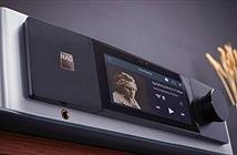 NAD Masters M33 – Ampli hi-end tiên tiến nhất là đây