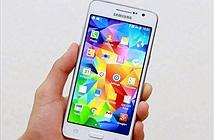 Điện thoại giá dưới 5 triệu đồng tiêu thụ mạnh dịp gần Tết