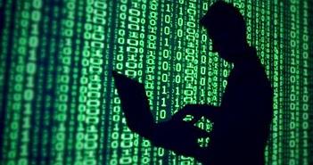 Website chính phủ Hà Lan tê liệt vì bị hack