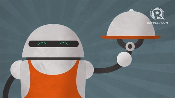 23 nguyên tắc để AI không làm hại con người