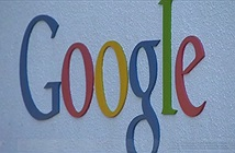 Google bị phạt hơn 21 triệu USD tại Ấn Độ