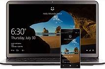 Microsoft đang phát triển tính năng đăng nhập Windows 10 không cần mật khẩu