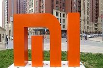Xiaomi Mi Mix 2s lộ diện toàn bộ cấu hình qua ảnh giới thiệu sản phẩm