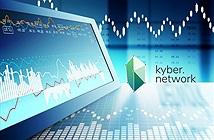 Kyber Network ra mắt bản thử nghiệm sàn giao dịch phi tập trung