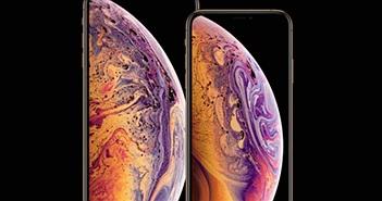 Đây là tính năng trên iPhone mà người dùng Android luôn ao ước