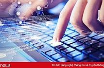 """Bảo vệ tài sản thông tin bằng """"ngôi nhà gạch"""" có chất liệu là sản phẩm của doanh nghiệp Việt"""