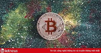 Giá Bitcoin hôm nay 11/2: Các đồng tiền mã hóa tăng giảm đan xen