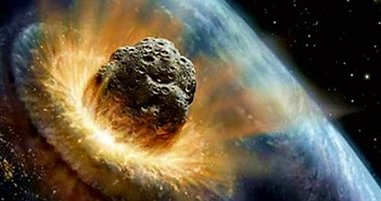 Lời sấm truyền trùng với dự đoán của khoa học: Thảm họa sắp đến với Trái đất