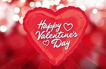 10 truyền thống đặc biệt trong ngày lễ tình nhân trên Thế giới