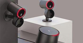 Sử dụng công nghệ AI làm nhân viên bảo vệ nhà bạn
