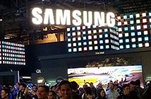 Samsung và các ông lớn công nghệ tháo chạy khỏi MWC vì virus Corona