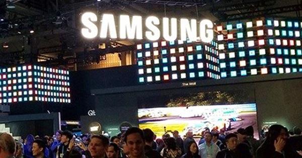 """Samsung và các """"ông lớn"""" công nghệ tháo chạy khỏi MWC vì virus Corona"""