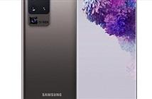 Xác nhận: Galaxy S20 Ultra sẽ có vũ khí siêu khủng, iPhone 12 lấy gì địch lại