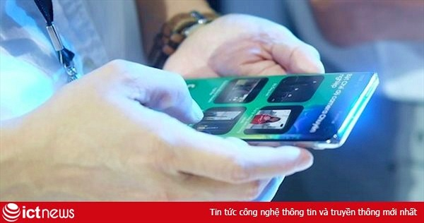 Tối nay ra mắt Galaxy S20, giới công nghệ Việt nói S20 nên có đột phá