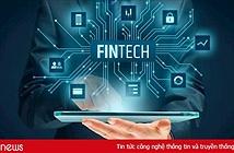 Xem xét bỏ quy định áp trần góp vốn ngoại 49%, Fintech Việt Nam được cởi trói