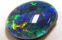 12 loại đá quý hiếm nhất thế giới