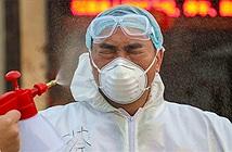 Khoa học chưa rõ tại sao đàn ông nhiễm virus corona nhiều hơn phụ nữ