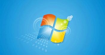 Làm sao để khắc phục lỗi Network Protocols are Missing trên Windows?