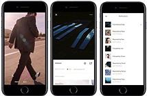 VSCO cho iPhone hỗ trợ ảnh GIF, chặn người dùng không mong muốn