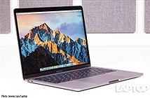Chiếc MacBook nào có chất lượng tốt nhất năm 2018?