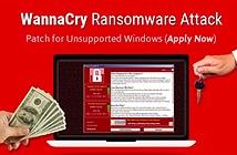 Sau ransomware, tội phạm mạng tung chiêu mới để tống tiền nạn nhân