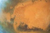 Kính viễn vọng James Webb sẽ tiết lộ bí mật Hành tinh Đỏ