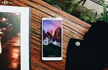 10.000 chiếc Xiaomi Redmi 5 Plus cháy hàng chỉ sau 5 ngày
