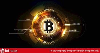Giá bitcoin ngày hôm nay 11/3: Bitcoin sẽ cán mốc 5.000 USD trong tháng 5/2019