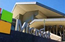 Microsoft khởi kiện Foxconn vì thiếu tiền bản quyền