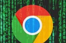 Phát hiện lỗ hổng bảo mật mới trên trình duyệt Chrome
