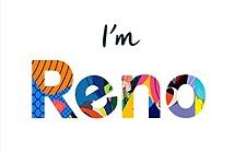 Oppo có thêm thương hiệu Reno hướng tới giới trẻ
