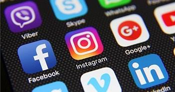 Khi nào mạng xã hội Facebook sẽ sụp đổ?