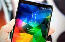 Đừng vứt điện thoại Android cũ, chúng còn vô vàn tác dụng